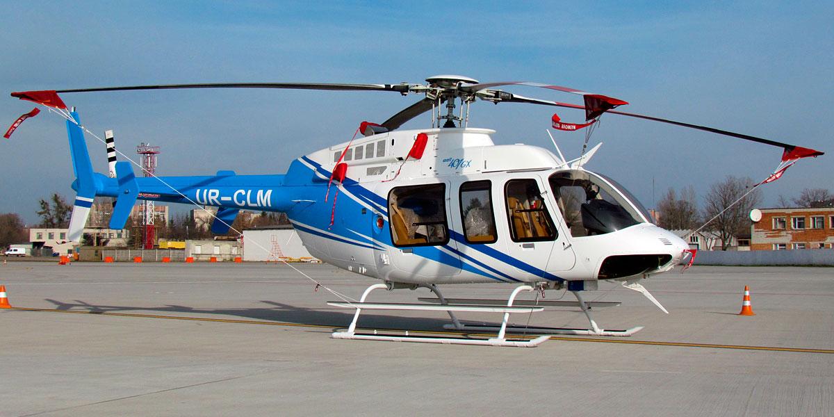 Вертолете на полеты 1 стоимость часа стоимость киловатт равна в час чему